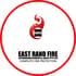 East rand fire