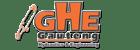 Gauteng hydrolics