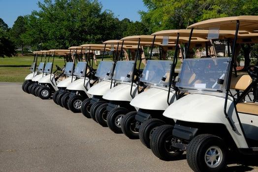 Jackal Creek Golf Estate Image 3